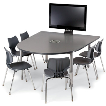 interchange-multimedia-table-by-smith-system