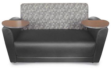 822-interplay-tablet-sofa
