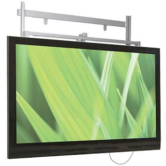 27678-iteach-flat-panel-wall-mount