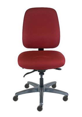 iu76hd-grade-2-fabric-24-seven-series-office-chair