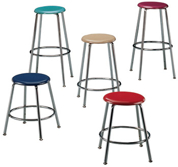 ivy-league-stools