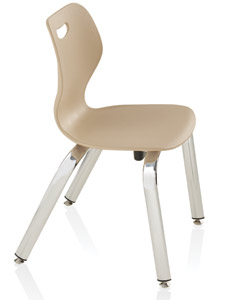 iw415-15h-intellect-wave-4leg-stack-chair