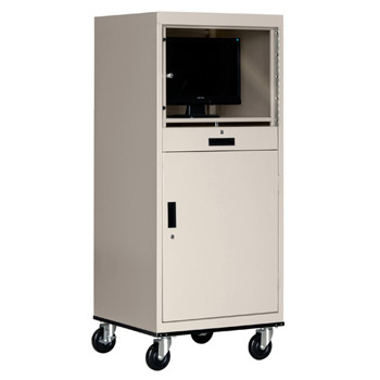 sandusky-lee-mobile-computer-security-cabinet