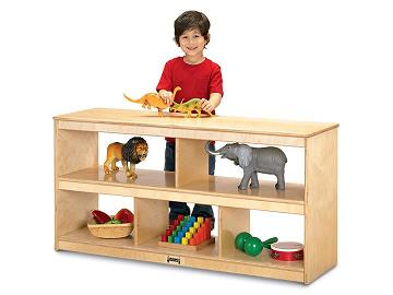 3198jc-open-toddler-shelf