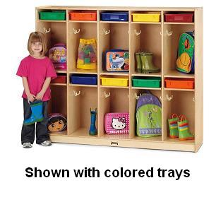 6679jc-take-home-center-w-colored-trays