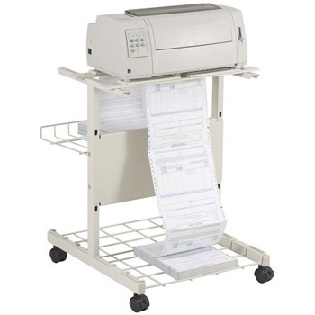 21701-jpm-adjustable-printer-stand