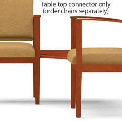 k0595t1-amherst-connecting-corner-table-top