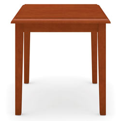 k1275t5-amherst-end-table