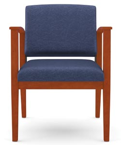 k1401g5-amherst-open-arm-guest-chair-arms-healthcare-vinyl