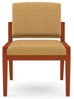 k1432g6-amherst-panel-arm-series-armless-guest-chair-designer-fabric