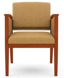 k1431g6-amherst-panel-arm-guest-chair-arms-designer-fabric