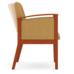 amherst-panel-arm-oversized-motion-chair-standard-fabric