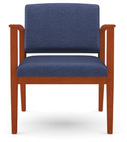 k1601g5-amherst-open-arm-oversized-guest-chair-standard-fabric