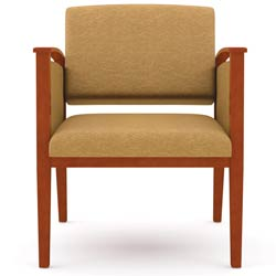 amherst-panel-arm-oversized-guest-chair-standard-fabric