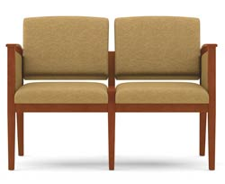 k2431g6-amherst-panel-arm-2-seat-sofa-healthcare-vinyl
