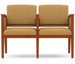 k2433g6-amherst-panel-arm-2-seat-sofa-center-arm-healthcare-vinyl