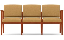k3401g5-amherst-open-arm-3-seat-sofa-healthcare-vinyl