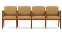k4433g6-amherst-panel-arm-4-seat-sofa-center-arms-healthcare-vinyl