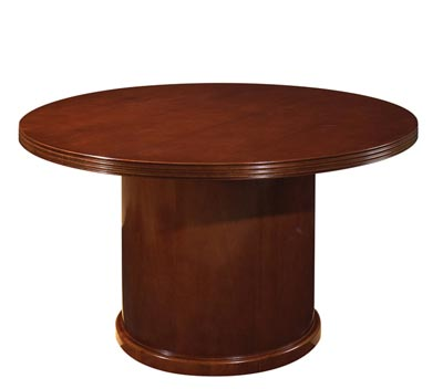 k-59-conference-table-48-round