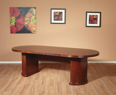k-35-conference-table-36-w-x-72-l