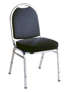 530-vinyl-3-seat-stack-chair-with-black-frame