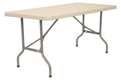 folding-blow-mold-tables-by-kfi