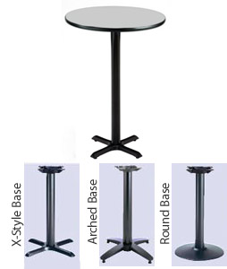 t42rd38-bar-height-cafe-table-42-round