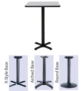 square-bar-height-cafe-table