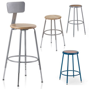 600-series-colorful-stools-by-ki