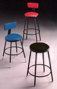 618u-18-steel-stool-wpadded-seat