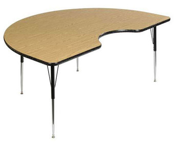 mdfkd72-sealed-edge-activity-table