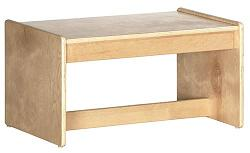 elr-0683-living-room-set-coffee-table