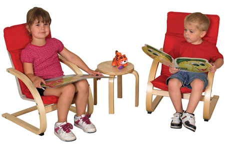 elr-0344-childrens-comfort-furniture-2-single-chairs-w-table
