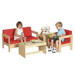 living-room-set-by-ecr4kids