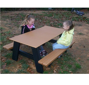 pb-kpic4-kids-outdoor-picnic-table