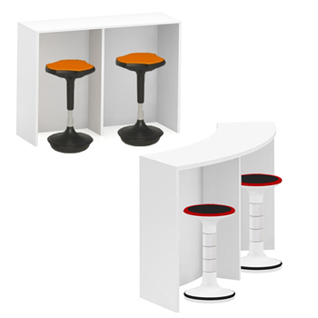 keep-it-organized-modular-series-tables-by-mien