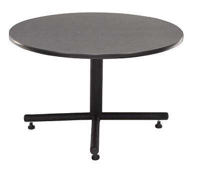tkb42rnd-kobe-round-cafe-table-standard-height-42-round