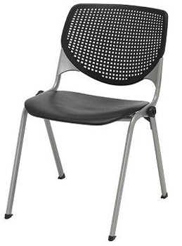 2300-sl-kool-series-stack-chair
