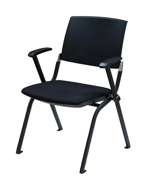 ku71a-kundek-chair-with-glides