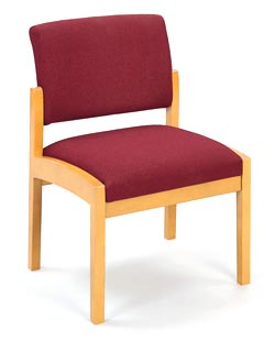 l1101g5-lenox-series-guest-chair-healthcare-vinyl