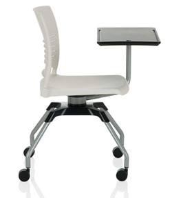 l2stpnanar-learn2-strive-seating