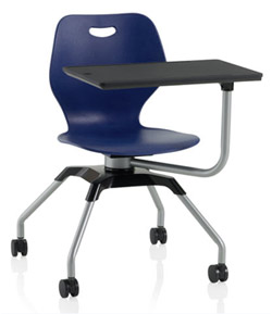 l2wtp-nar-learn2-intellect-wave-seating