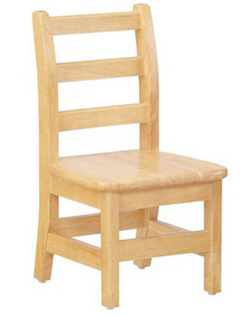 5916jc-16h-kydz-ladderback-chair