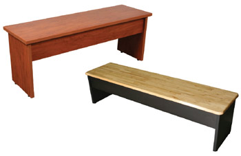 laminate-benches-by-wisconsin-bench