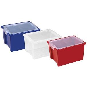 elr-0723-colorful-essentials-large-storage-bin-w-lid-20-pack