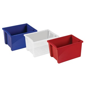 elr-0722-colorful-essentials-large-storage-bin-20-pack