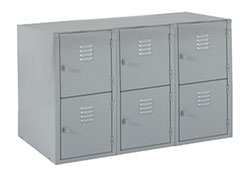 lb-6-six-vertical-lockers-36-w-x-21-d-x-31-h