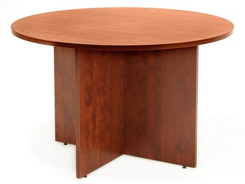 lctr42-legacy-round-conference-table