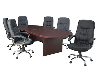 lctrt12047-legacy-racetrack-conference-table