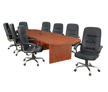 lctrt14452-legacy-modular-racetrack-conference-table